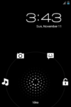 Update HTC Wildfire S to Android 4.1.2 AOKP Jelly Bean Custom ROM 1