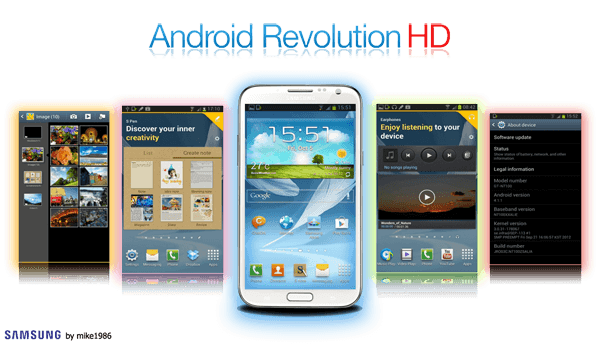 note2-android-revolution-hd