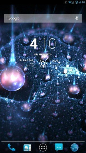 liquidsmooth-android-4.2.2-rom-2
