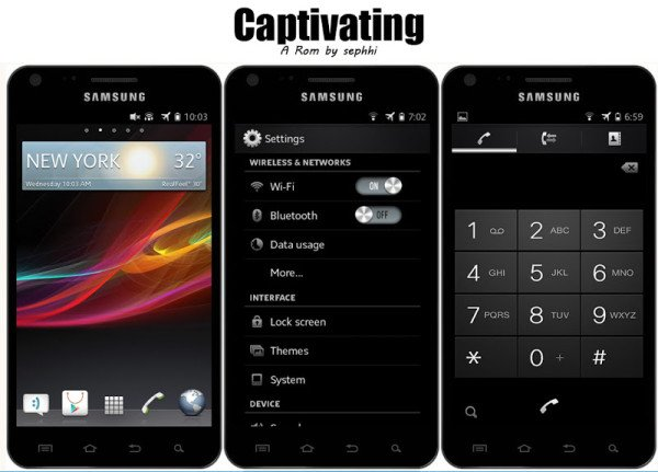 CaptivatingS2