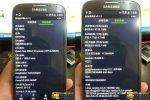 Samsung Galaxy S4 I9500: Final Week Rumour Round Up 7