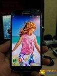 Samsung Galaxy S4 I9500: Final Week Rumour Round Up 6