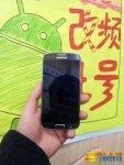 Samsung Galaxy S4 I9500: Final Week Rumour Round Up 5