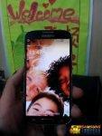 Samsung Galaxy S4 I9500: Final Week Rumour Round Up 3