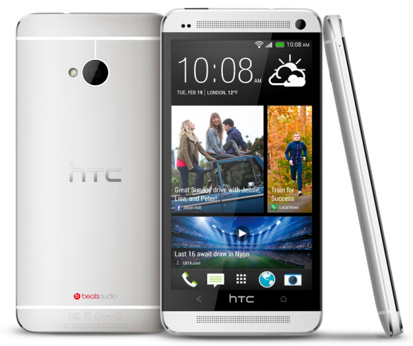 htc mobile drivers for windows