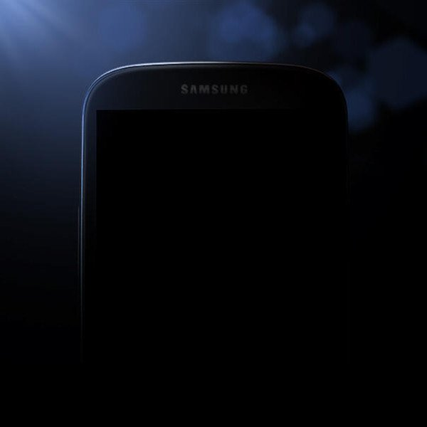 Samsung Mobile Unpacked 2013 Live Video Stream