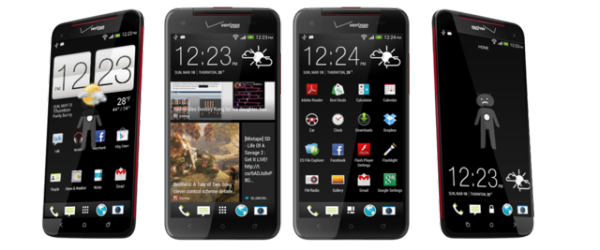 nos-m7-rom-htc-butterfly