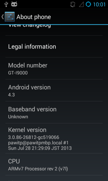galaxy-s-android-4.3