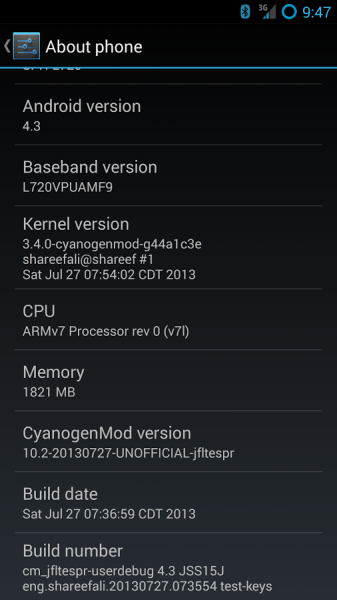 galaxy-s4-sprint-android-4.3
