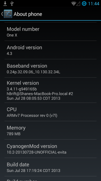 htc-one-xl-android-4.3