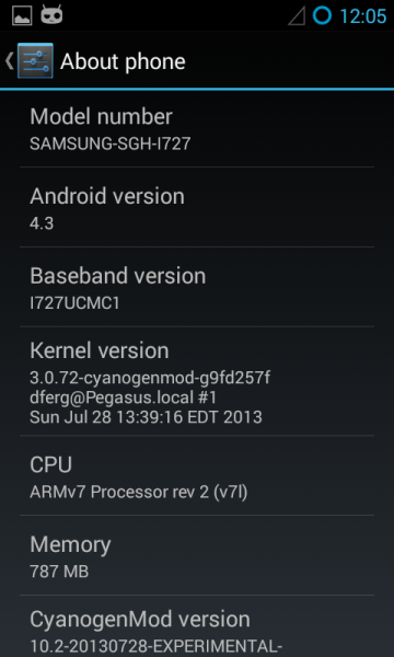 skyrocket-android-4.3