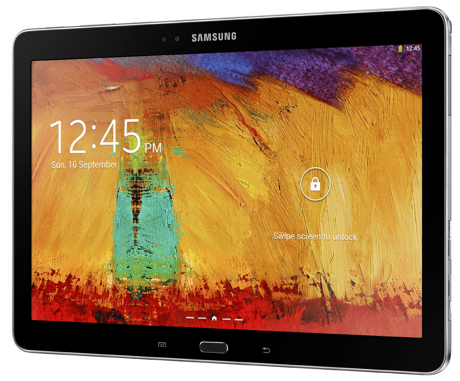 HOW TO: Install Galaxy Note 10 1 P600 XXUDOJ3 Android 5 1 1