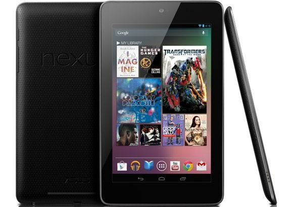 How to Install TWRP 3 0 0 Recovery on Asus Nexus 7