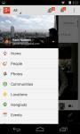 Android 4.4 KitKat Screenshots 18