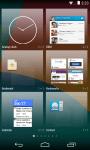 Android 4.4 KitKat Screenshots 5