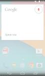 Android 4.4 KitKat Screenshots 9