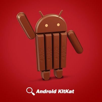 Install Android 4 4 2 AOKP on Galaxy Ace S5830 KitKat Custom