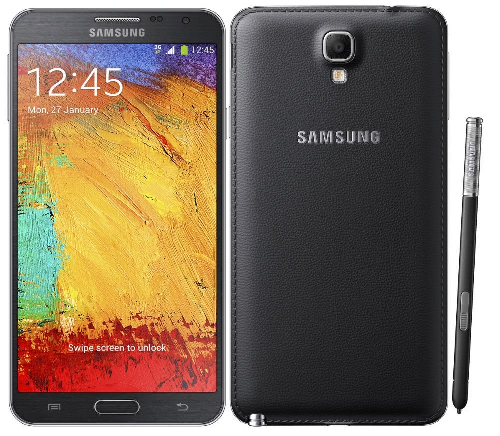 Android 5.1.1 Lollipop is Now Available For Samsung Galaxy Note 3 Neo 1