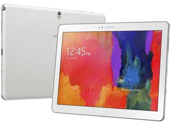 android 4.4 2 kitkat download for tablet