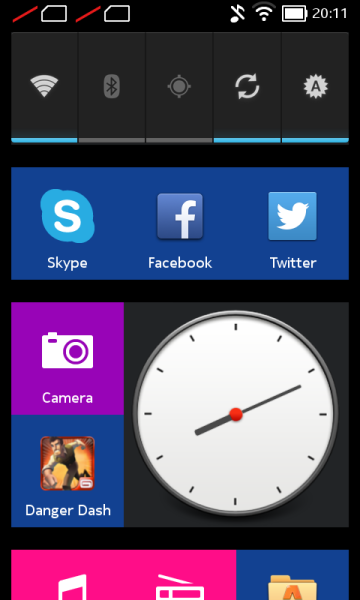 Screenshot_2014-04-22-20-11-27