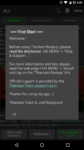 How to Backup and Restore Apps with Titanium Backup 7