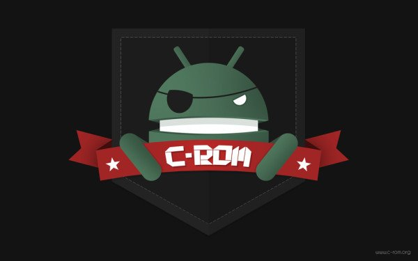 Install C-RoM Android 4 4 4 on Galaxy Note 2 N7100 KitKat