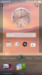 OPPO N1 mini review 11