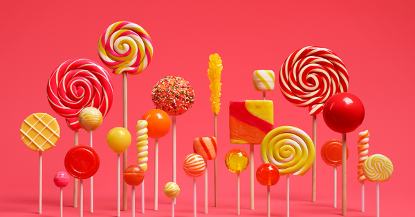 Android-5.1-Lollipop