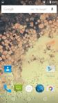 Android 5.0 Lollipop Screenshots - Developer Preview on Nexus 5 6