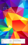 Samsung Galaxy Tab S 8.4 Review 5