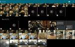 Samsung Galaxy Tab S 8.4 Review 13