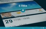 Samsung Galaxy Tab S 8.4 Review 19