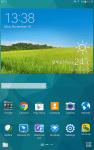 Samsung Galaxy Tab S 8.4 Review 6