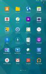 Samsung Galaxy Tab S 8.4 Review 7