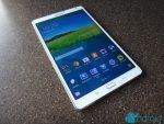 Samsung Galaxy Tab S 8.4 Review 61