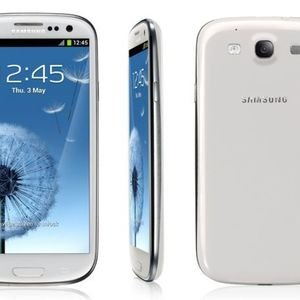Install Android 5 0 2 Lollipop on AT&T Galaxy S3 I747, CM12