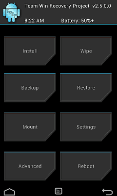 twrp-screenshot