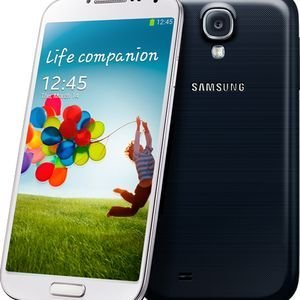 Update Galaxy S4 LTE i9505 to Android 7 1 2 VOLTE Nougat Custom Firmware