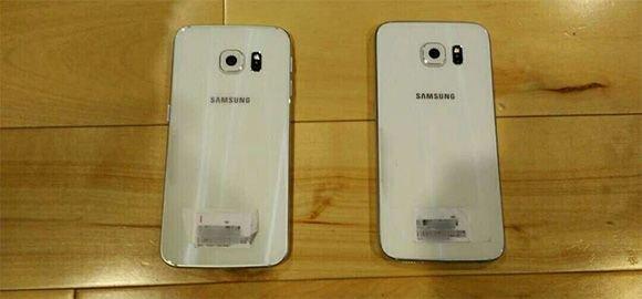 Galaxy-S6-Edge-Rumor