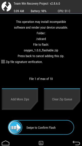 TWRP-Update-Install-5