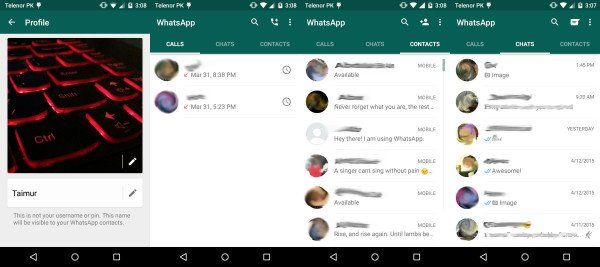 Whatsapp_Material_Design_Update