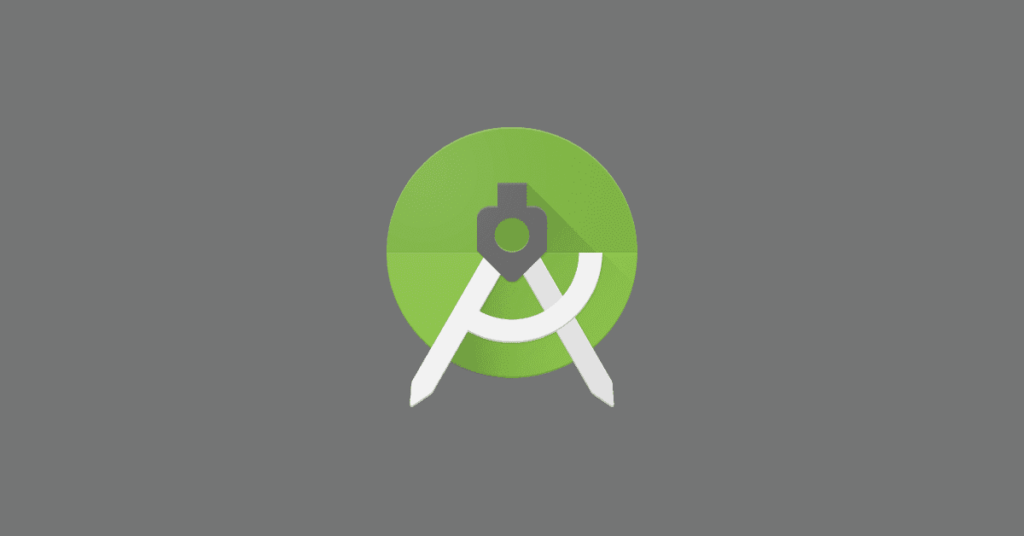 Android Studio 3.1 Beta 1 Released - Comes with New DEX Compiler 10
