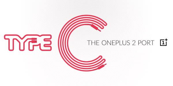 Oneplus-one-type-c