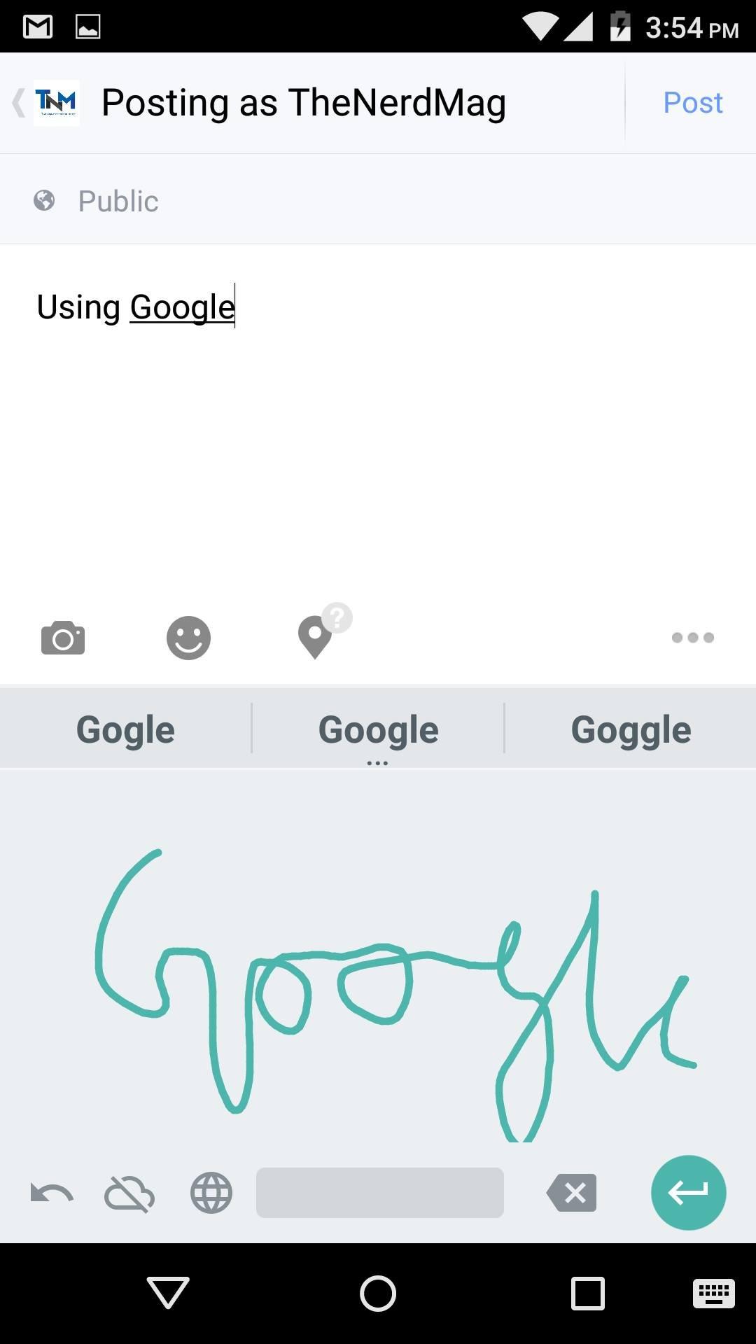 Google-Handwriting-input (4)