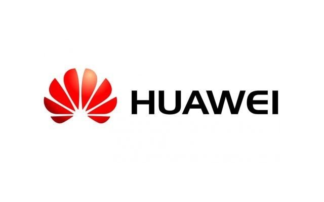 Huawei to Launch The New Honor 4A Smartphone on July 21st 1