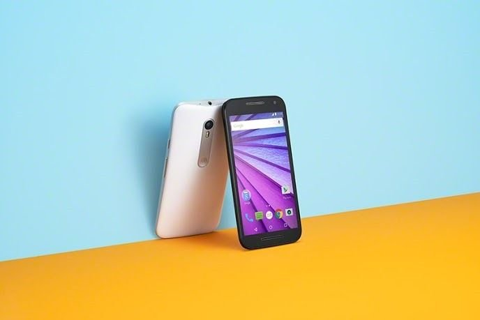 fastboot titan s driver moto g2 download
