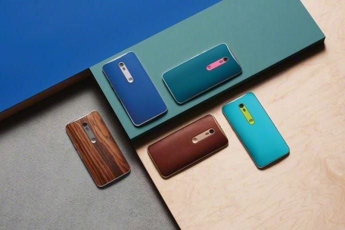 Moto_X_Style_Colors_Backs
