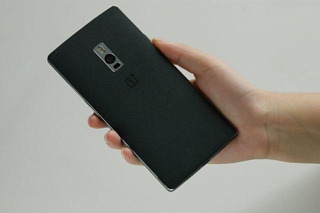 OnePlus-2-1