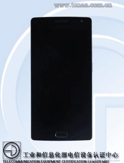 OnePlus2-Design-Leak