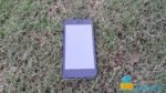 QMobile A1 Review - First Android One Phone in Pakistan 43